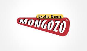 Cervezas Mongozo: Lo exótico a tu alcance