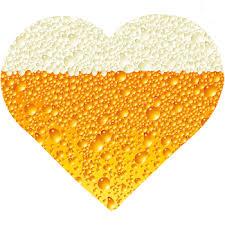Si tomas medio litro de cerveza al día puedes prevenir males cardiacos