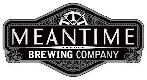 Novedades Bierwinkel: Cerveza Meantime IPA