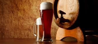La cerveza artesana se cuela en la carta