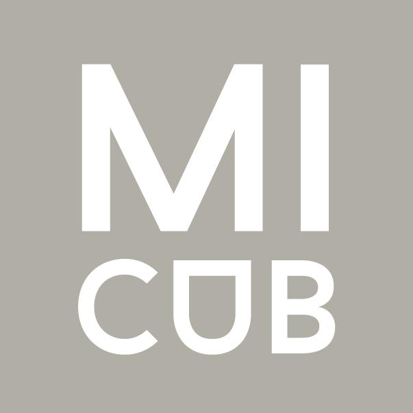 Bierwinkel crea un nuevo concepto de terraza gastronómica con MiCub