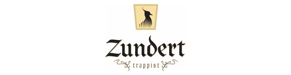 Novedades Bierwinkel: Cerveza Trapense Zundert