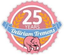 25 años de 'Delirium Tremens': 1988 -1999. Parte 1.