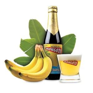 8789-0w0h0_Mongozo_Beers_Mongozo_Banana_Beer