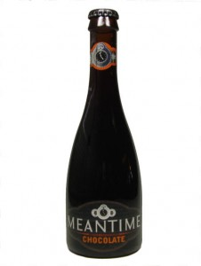 92_Meantime_Chocolate_33cl