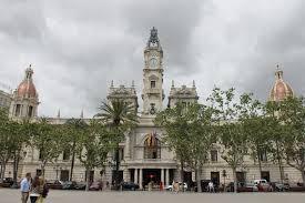 Ayuntamiento_De_Valencia