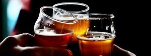 La-cerveza-muy-beneficiosa-par_54416494446_51351706917_600_226