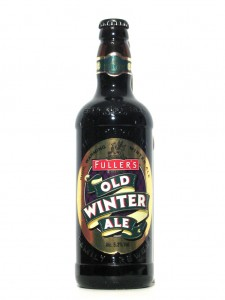 Old_Winter_Ale