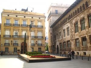 Palacio_Marqués_de_Scala