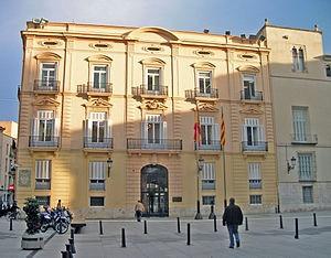 Palacio_de_Baylía