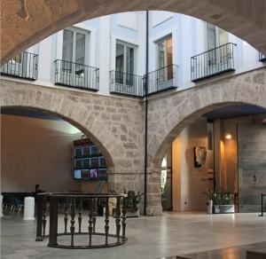 Palacio_de_Boïl_Arenós