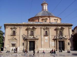 Real_Basílica_De_Nuestra_Señora_De_Los_Desamparados