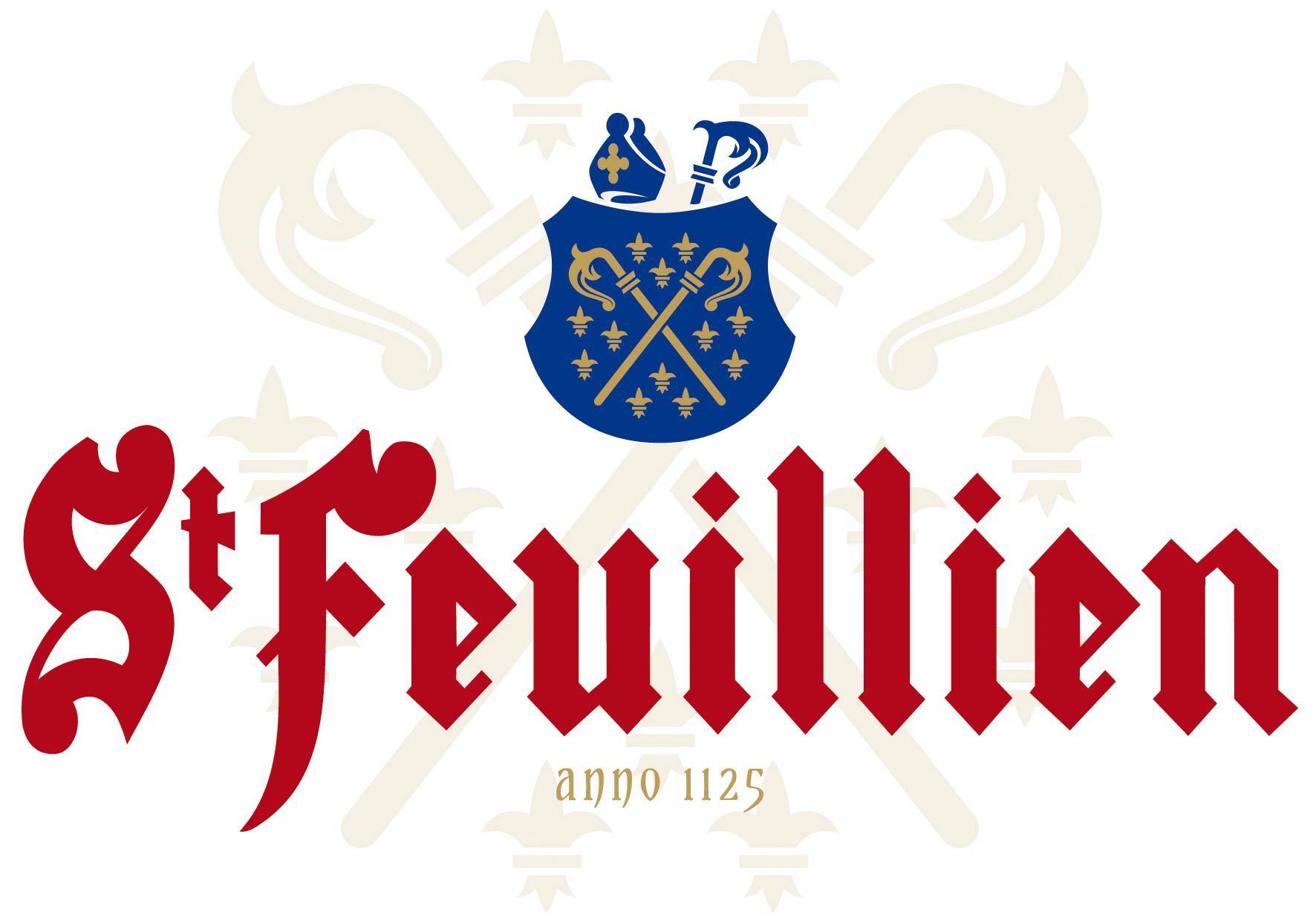 Cerveza de abadía, la excelencia ancestral hecha espuma