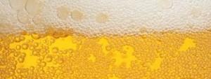 cerveza4