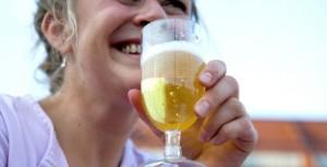 cerveza_mujer