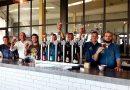 Molson Coors toma el control de Cervezas La Sagra
