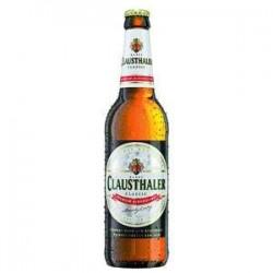 Cerveza Sin Alcohol, esa gran desconocida