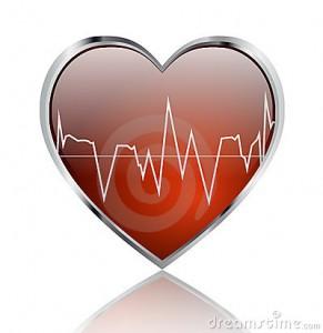corazón-sano-16794449