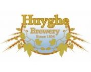 Novedades Huyghe: Delirium Argentum y Mongozo Buckwheat White