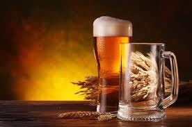 El consumo moderado de cerveza puede influir en el control de la diabetes