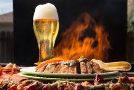 Cocina y cervezas, armonías por descubrir