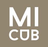 logo_Micub