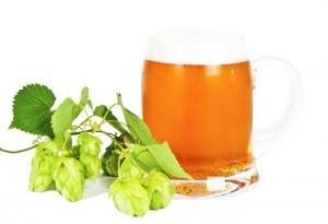 nutrientes-cerveza-artesana