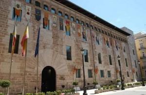 palacio_de_benicarlo