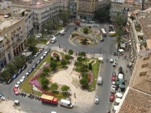 plaza_la_reina