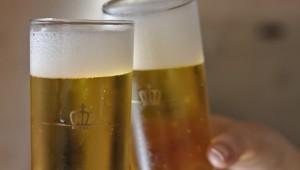 propiedades-cerveza