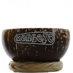 vaso-calabaza-mongozo