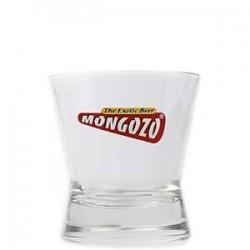 vaso-mongozo-cristal