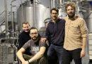 Bierwinkel y Zeta Beer firman un convenio pionero para la comercialización de la cervecera valenciana